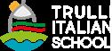 Trulli Italian School